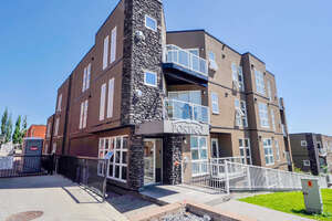 Featured Property in Calgary, AB T2E 3W8