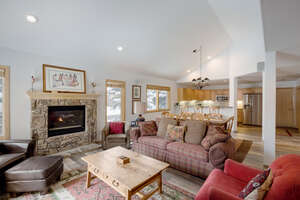 Featured Property in Steamboat Springs, CO