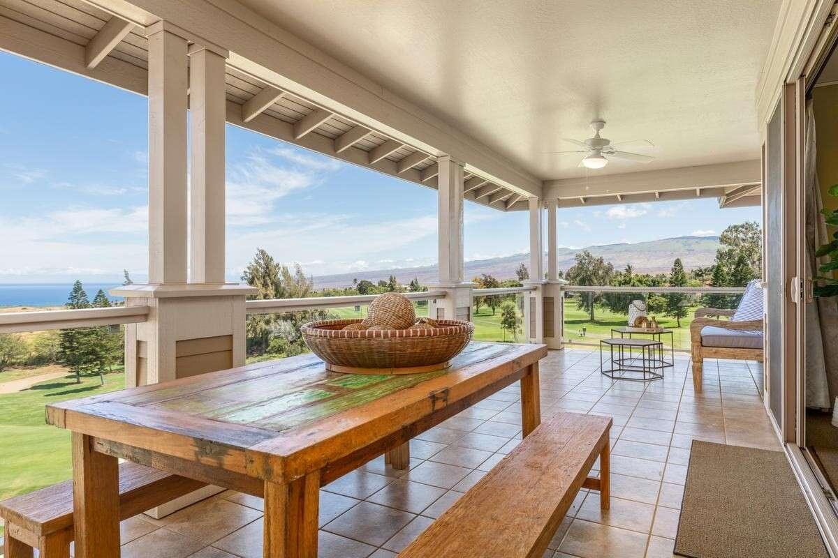 Condominium for Sale at 68-1785 Melia St Waikoloa, Hawaii 96738 United States