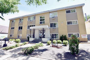 Featured Property in Regina, SK S4T 2E8