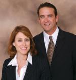 John & Sheryl Snyder