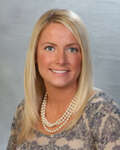 Jennifer Ritucci, Tampa Real Estate
