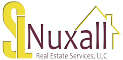 Nuxall Real Estate Services