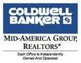 Coldwell Banker Mid America Group Realtors, West Des Moines IA