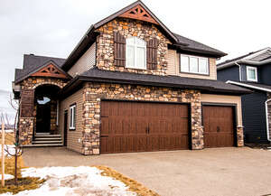 Featured Property in Red Deer, AB T4R 0P1