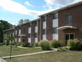 Apartments for Rent, ListingId:12227269, location: 2980 Stop Eight Rd Dayton 45414