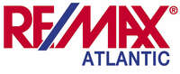 RE/MAX Atlantic - Northfield