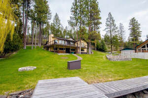Featured Property in Lakeside, MT 59922