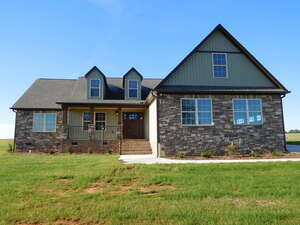 Featured Property in Cowpens, SC 29330