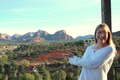 Claudelle Johnson, Sedona Real Estate