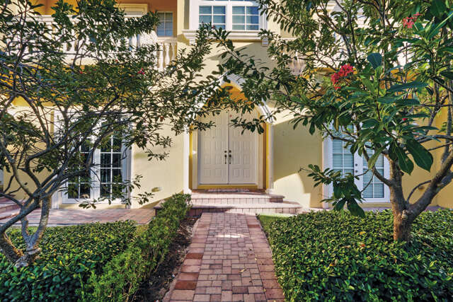 Single Family for Sale at 330 NE 69th Court Boca Raton, Florida 33487 United States