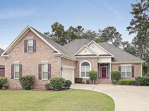 Featured Property in Evans, GA 30809