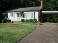 Real Estate for Sale, ListingId:46422035, location: 690 Brookdale Drive Statesville 28677