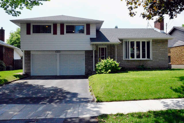 Real Estate for Sale, ListingId:45501399, location: 6300 Balmoral Ave Niagara Falls L2E 3A6