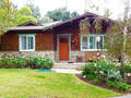 Rental Homes for Rent, ListingId:49276402, location: 1023 New York Dr. Altadena 91001