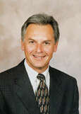 Don Svitak, Ft Collins Real Estate