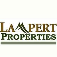 Lampert  Properties