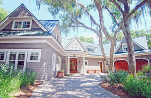 Real Estate for Sale, ListingId: 39563000, Seabrook Island, SC  29455