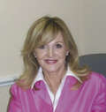 Jewell Hobbs, Wilmington Real Estate