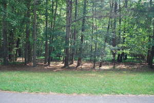 Land for Sale, ListingId:40621503, location: Lot 80 N Macon Dr Littleton 27850