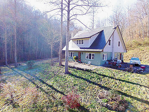 Single Family for Sale at 201 280 Walnut Hollow Whitleyville, Tennessee 38588 United States