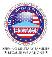 Hawaii Military Realty, Inc.