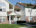Apartments for Rent, ListingId:10839932, location: 7477 Shady Water Ln Centerville 45459