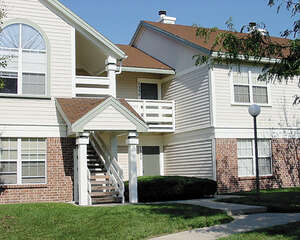 Apartment for Rent, ListingId: 10839932, Centerville, OH  45459