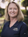 Lore Davis, Gainesville Real Estate