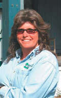 Debi Revell, Crawfordville Real Estate