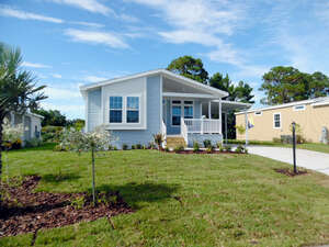 Featured Property in Sebastian, FL 32958