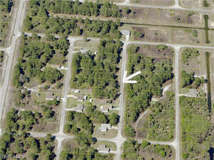 Real Estate for Sale, ListingId: 31361704, Lehigh Acres, FL  33974