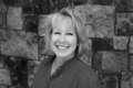 Christi Herbert, Steamboat Springs Real Estate