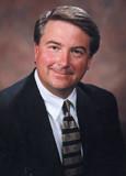 Kurt Faulkner