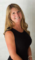 Brenda Dahlquist, Reno Real Estate