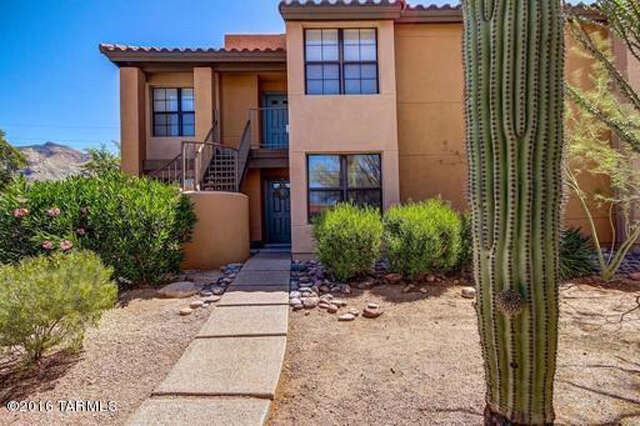 Real Estate for Sale, ListingId:46885699, location: 6651 N Campbell #281 Tucson 85718