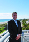 David Lee, Delray Beach Real Estate