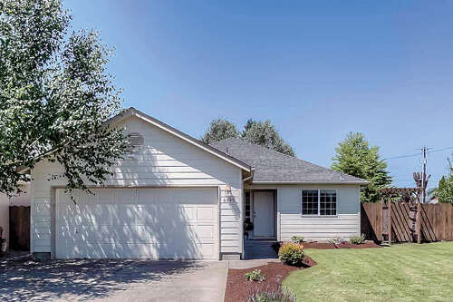 Real Estate for Sale, ListingId:46636222, location: 4995 Peyton St Keizer 97303