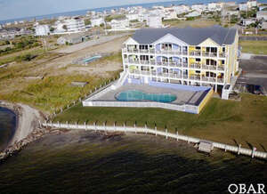 Real Estate for Sale, ListingId: 44990381, Rodanthe, NC  27968