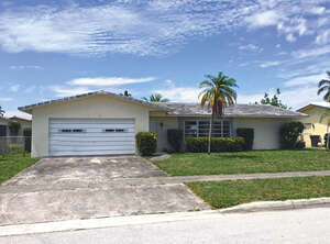 Featured Property in Margate, FL 33063