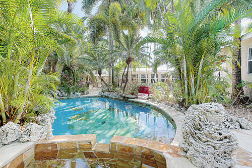 Real Estate for Sale, ListingId:38610622, location: 3831 Duck Ave Key West 33040