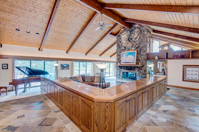 Single Family for Sale at 1201 Fox Acres Red Feather Lakes, Colorado 80545 United States