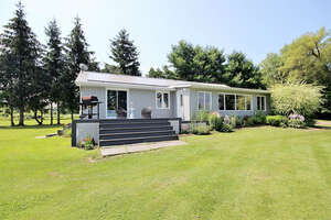 Featured Property in Kingston, ON K7L 4V3