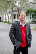 Jonathan F. Colón, Gainesville Real Estate