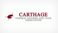 Carthage Federal Savings