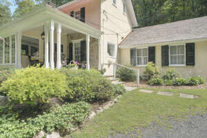 Featured Property in Buckingham, PA 18912
