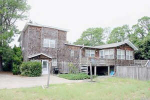 Featured Property in Southern Shores, NC 27949