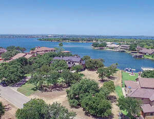 Real Estate for Sale, ListingId: 44008202, Marble Falls, TX  78654