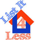 List it 4 Less, Clarksburg WV