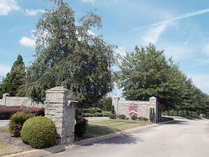 Featured Property in Louisville, TN 37777